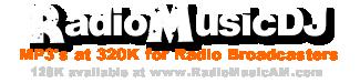 radiomusicdj.com