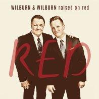 Wilburn And Wilburn
