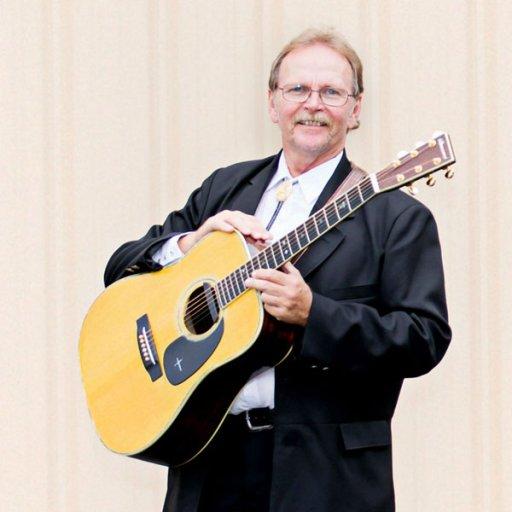 Jerry Branscomb