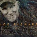 Joe Richard
