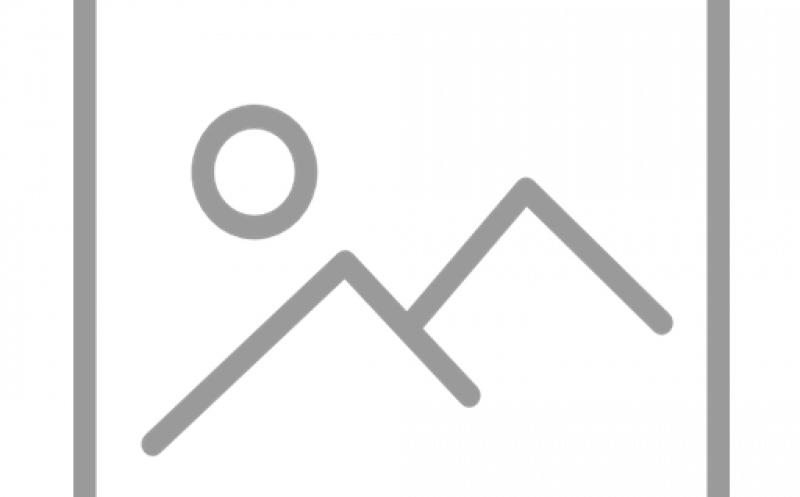 I Know What Prayer Can Do