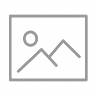 The Cross In The Middle