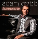 Adam Crabb