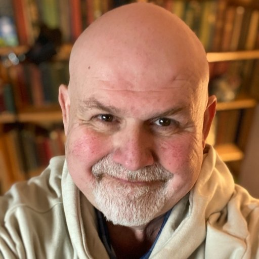 Charles Brady -Admin