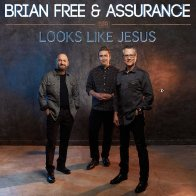 Brian Free and Assurance