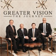Greater Vision