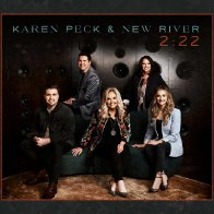 Karen Peck and New River
