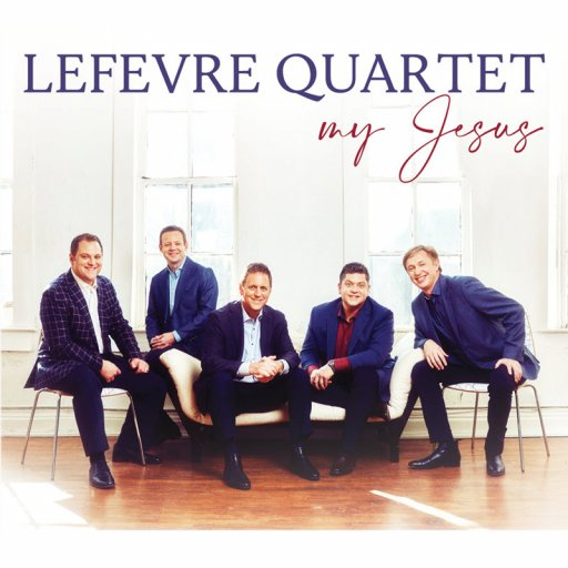LeFevre Quartet