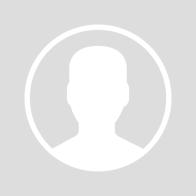 Riley Harrison Clark