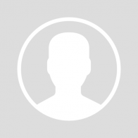 Riley Harrison Clark