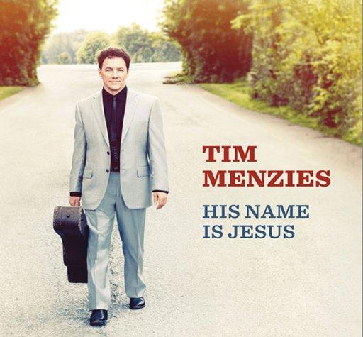 Tim Menzies
