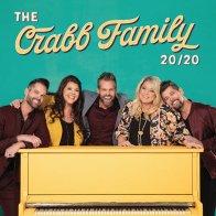 The Crabb Family