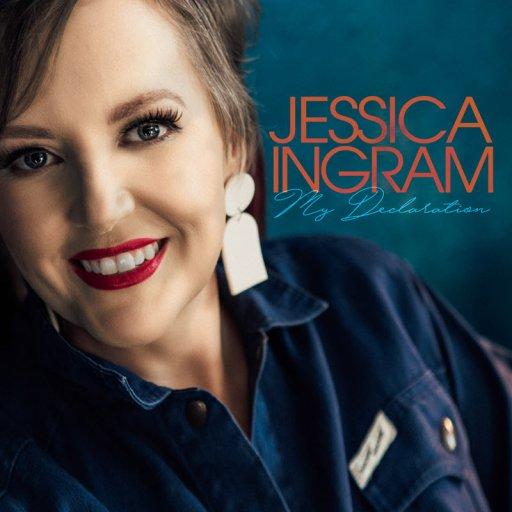 Jessica Ingram