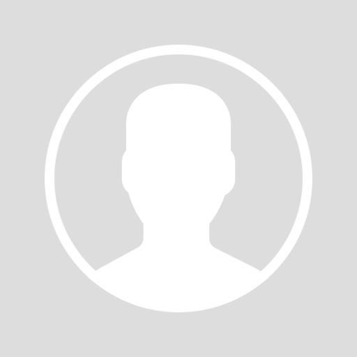 Brenda Joy Harris