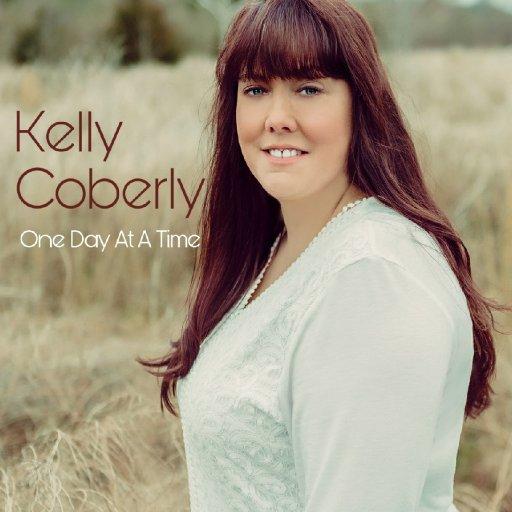 Kelly Coberly