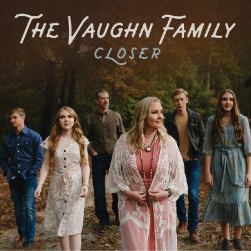 The Vaughn Family