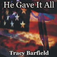 Tracy Barfield